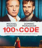 100-code-season-1-3-disc-dvd