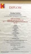 Emilie-Dahlst-Kulturama