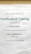Emilie-Dahlst-Micro-Expressions-Expert-Paul-Ekman