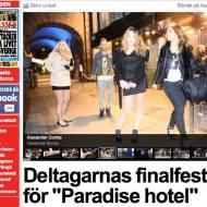 Paradise-Hotel-Expressen-Emilie-Dahlst