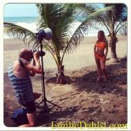 Paradise-Hotel-Fotografering-Emilie-Dahlst
