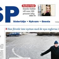Emilie-Dahlst-Sodertaljeposten-2012