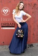 Emilie-Dahlst-Urban-Expressions-Pandora