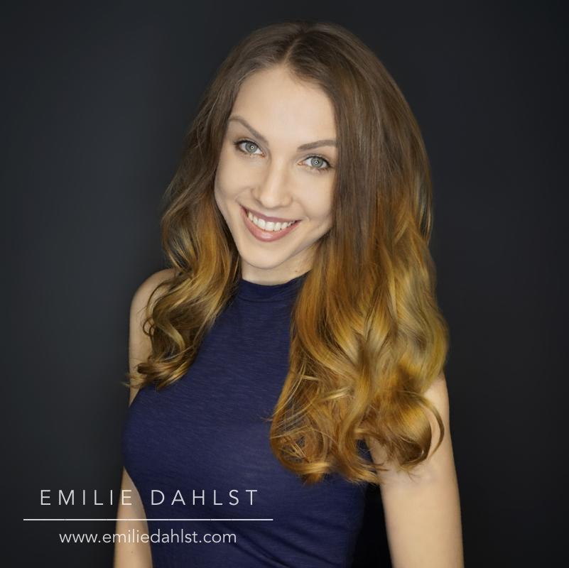 Emilie Dahlst1.5