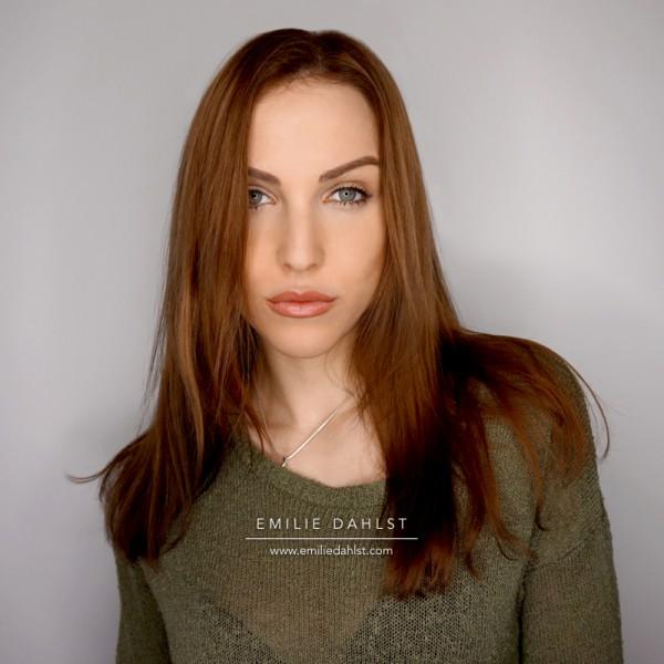Emilie Dahlst3.Emilie Dahlst Profile picture 2016